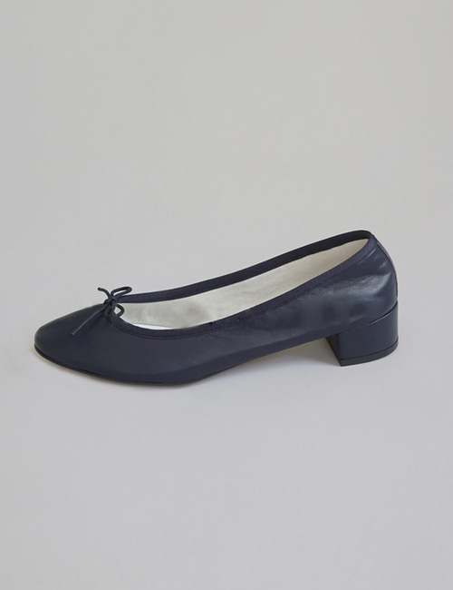 B.B FLAT(NEW COLOR)