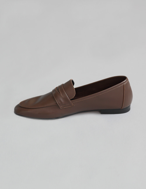 FITZ LOAFER(NEW COLOR)