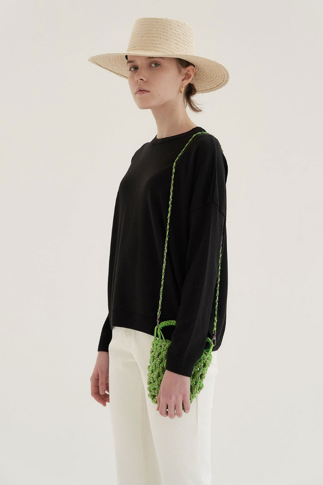 BUISS KNIT